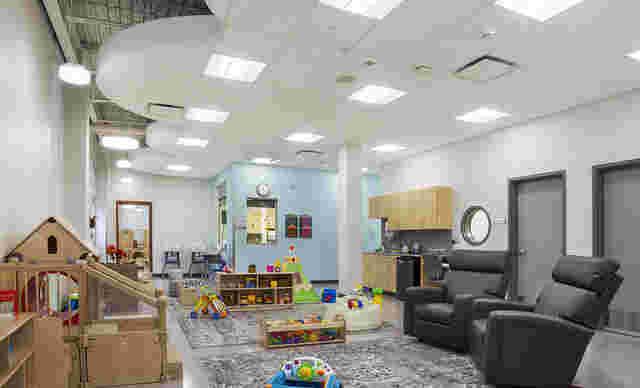 60506de1ddb53-project-education-daycare-1.jpg
