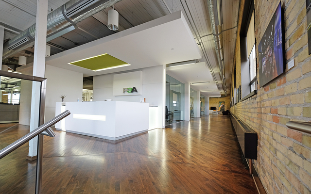 60506de283fae-projects-office-p3a1.jpg